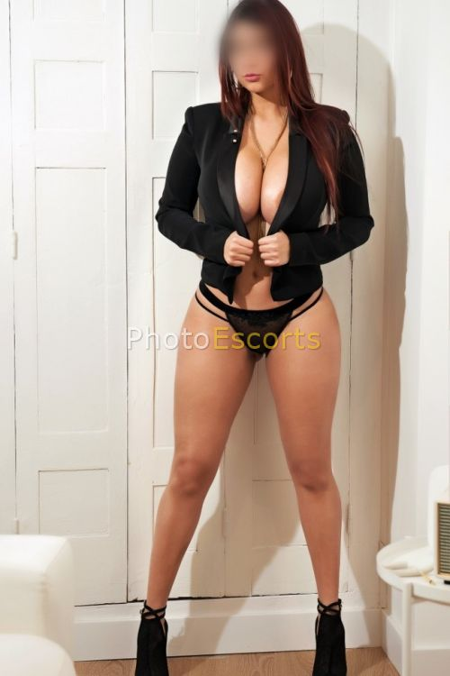 Valeria 697934850 - Escort en Madrid