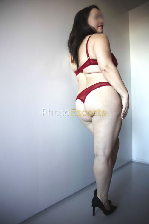 Dafne 602037230 - Escort en Madrid