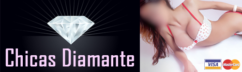 Chicas Diamante