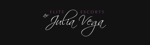 Elite Escorts by Julia Vega