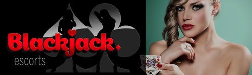 BlackJack Escorts