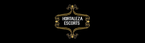 Hortaleza Escorts