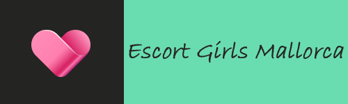 Escort Girls Mallorca