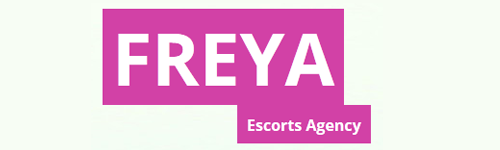 Freya Escorts