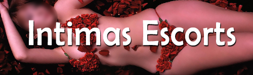 Íntimas Escorts