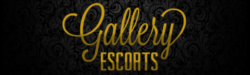 Gallery Escorts