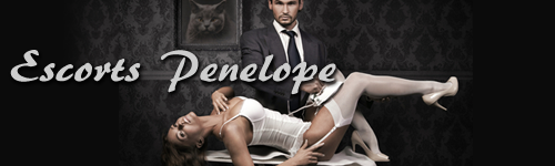 Penelope Escorts