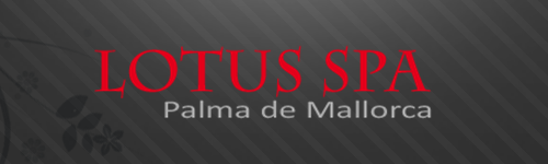 Lotus SPA Mallorca