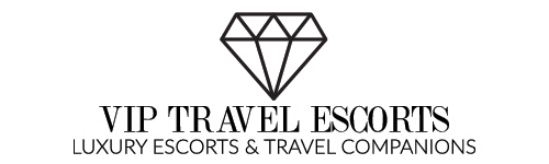 Vip Travel Escorts