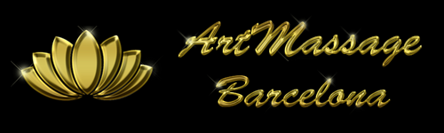 Art Massage Barcelona