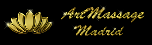 Art Massage Madrid