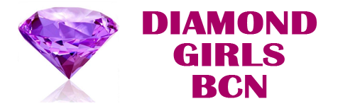 Diamond Girls BCN