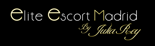Elite Escort Madrid