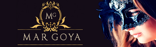Mar Goya Luxury Escorts