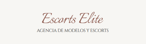 Escorts Elite