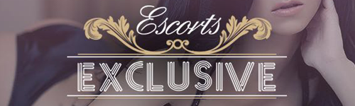 Escorts Exclusive