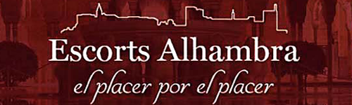 Escorts Alhambra