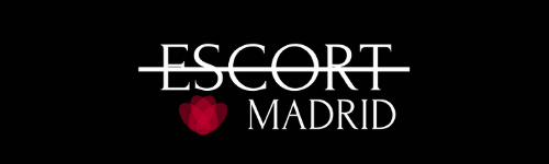 Escort Madrid